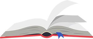 言书|百位北大教授推荐影响人生的书单+治学感