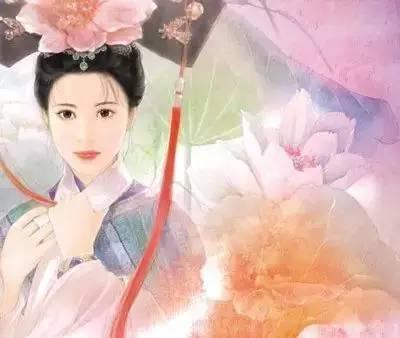 """胡咏梅太心狠? 苏晓苑:""""她是剧中最可怜的女子"""""""