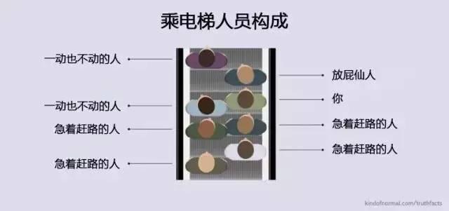 """春节""""四风""""监督回眸:湖南一公务车里查出名牌白酒"""