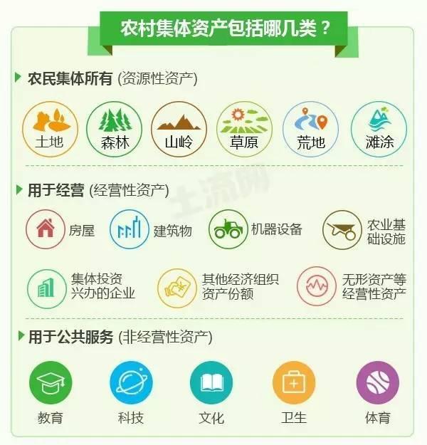 "【H5】创新信访机制——""司法救助+社会化救助""让爱传递"