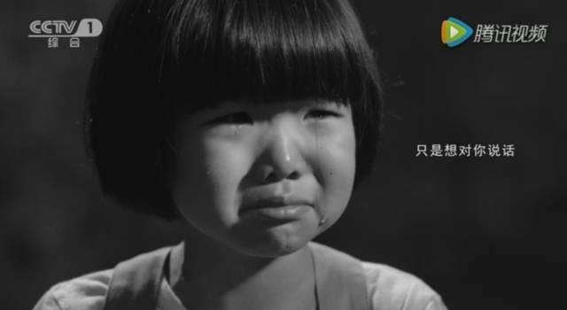 18岁中国女鲨鱼横空出世 篮坛新星李月汝33+11