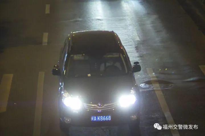 ����yaj9�o9a�y�'��-yol_闽aj9l80,闽ay073u.这些福州司机被曝光了!