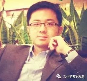 12月1日起 社保卡挂失等四川24项人社业务可网上办理
