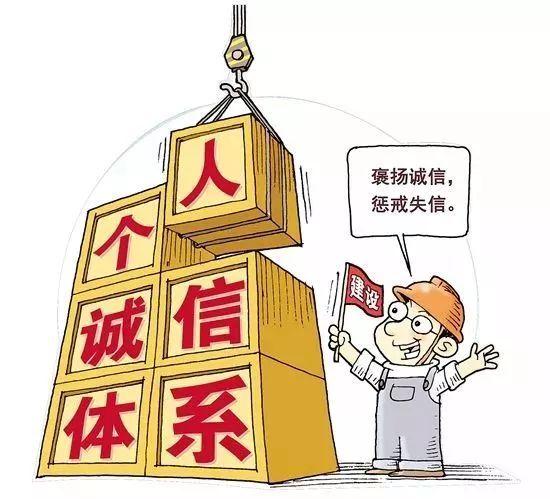 6月1日起天然气价格上涨?发改委权威回应来了!
