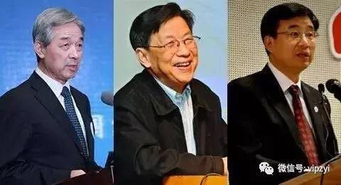 长安汽车、江淮汽车、长城汽车、知行FMC事件大集合