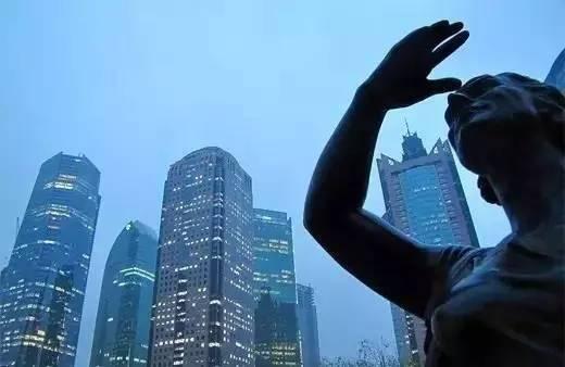 今晚 22:40 三沙卫视 《巡航祖宗海》 品客家擂茶 惊叹皮影戏演绎的百姓故事