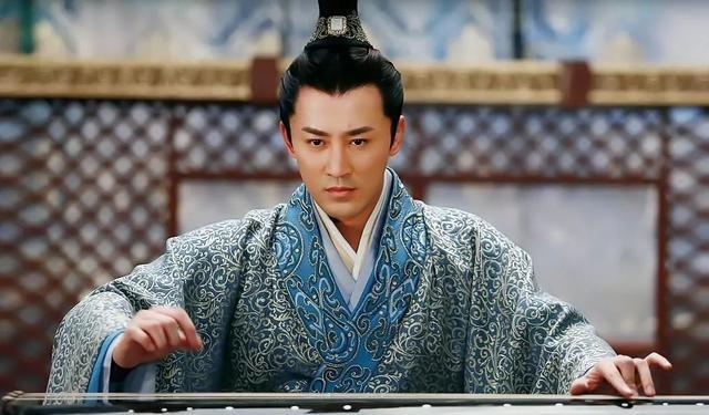 �mt��_昌邑王刘髆是汉武帝的第五子,一向受宠.