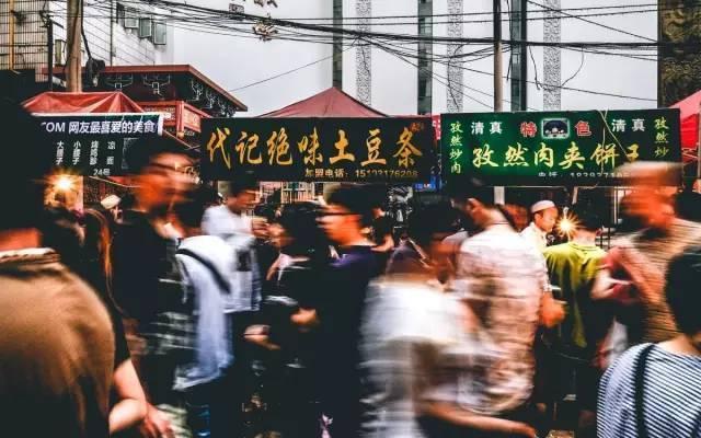 杨绪松调研海汕路西闸至埔边段综合改造工程建设情况