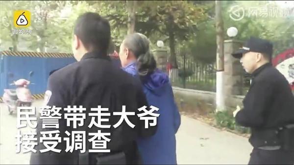 他挚爱梅艳芳,是梅艳芳唯一想嫁的人,现在已经是3个孩子的爸爸