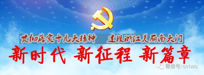 赵薇近照曝光!裹成粽子宋祖英不输宋佳,人民大会堂前气质比拼!