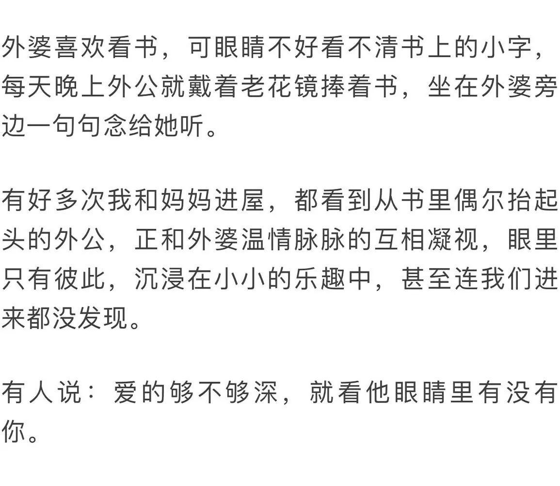 重磅消息!济南将开通58条旅游公交线路,票价路线都在这里!