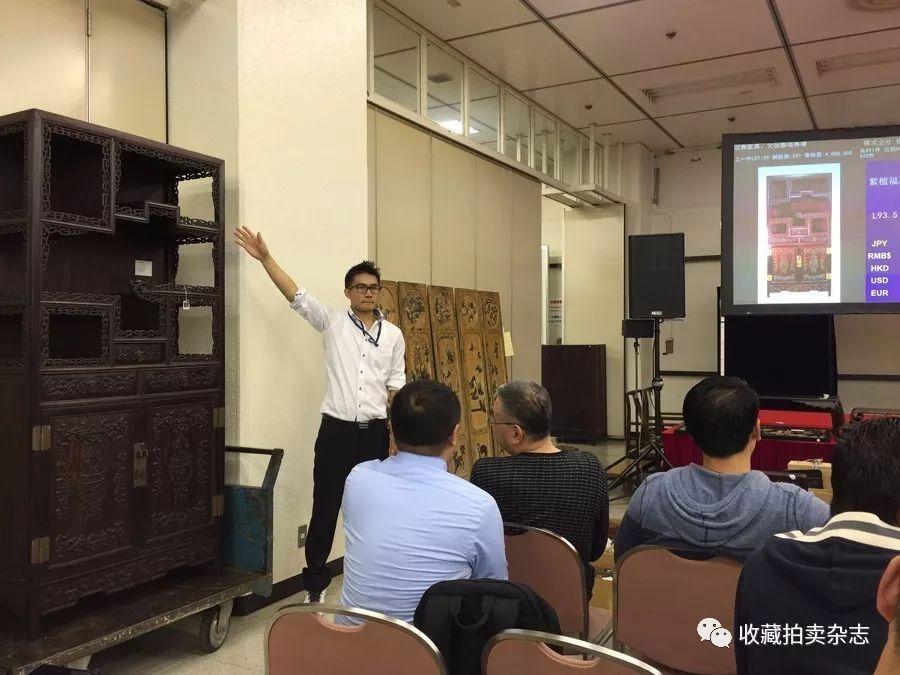 沂南:高考是一个大舞台,今天主角、配角悉数登台亮相