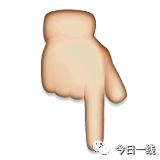 济南-甘南-九寨沟9日游(线路、酒店攻略)D3