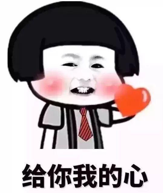 孙俪新剧取景地曝光!竟有一片金黄花海惊艳绽放!美到窒息!