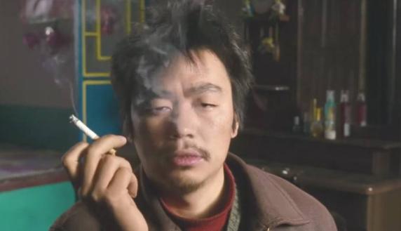 王宝强电影全集_王宝强的巅峰之作!网友:这电影看完后,心疼宝强!