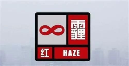 【天气】2号台风明晚登陆广东,将给东莞带来暴雨大风,街坊们注意啦!