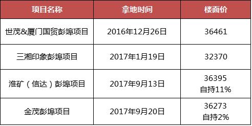 10人死亡!南宁绕城高速四车连撞,现场惨烈「930新闻眼」