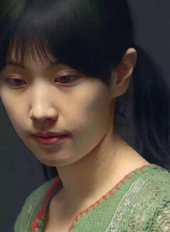 李易峰 张艺兴  刘昊然等青年演员领衔演绎先辈革命青春