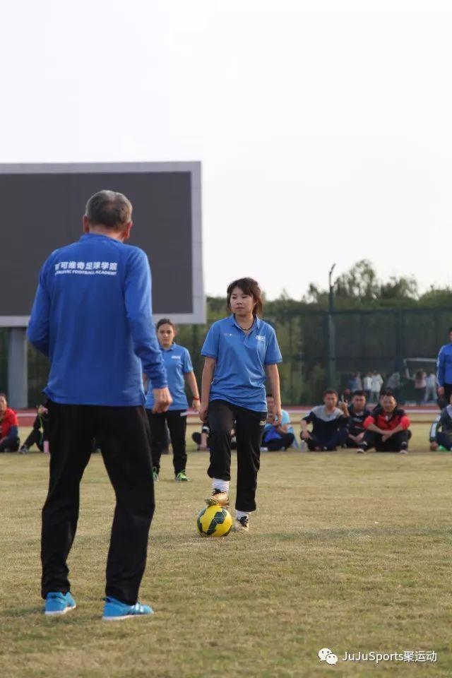 求知若渴丨国培计划体育美育骨干教师课程顺利