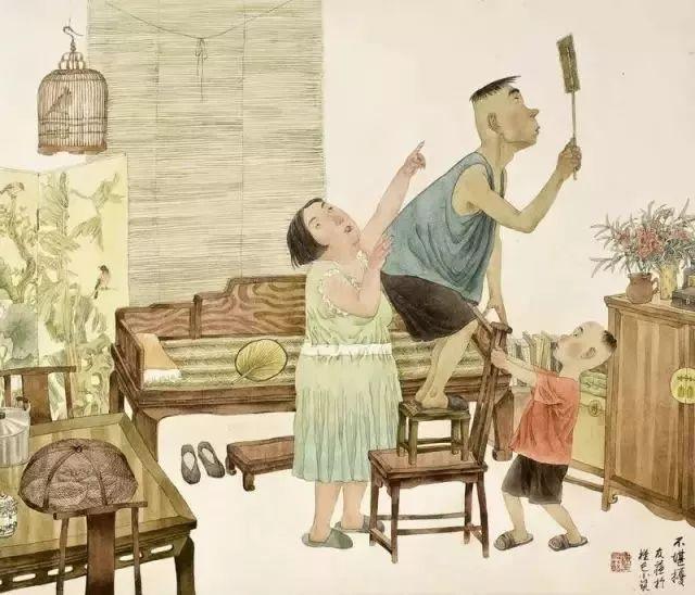 肖家河人均不到50的资格美食,藏着老成都人的青春!