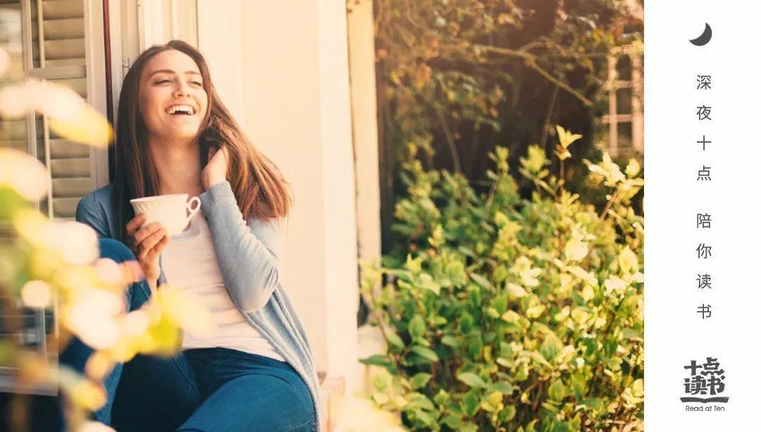 她身家上亿却从不炫耀, 出门还会骑电动车买菜, 网友: 娱乐圈的一股清流