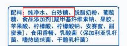超级配置的海马S5要5.98万起售,这次真要大卖进榜单了