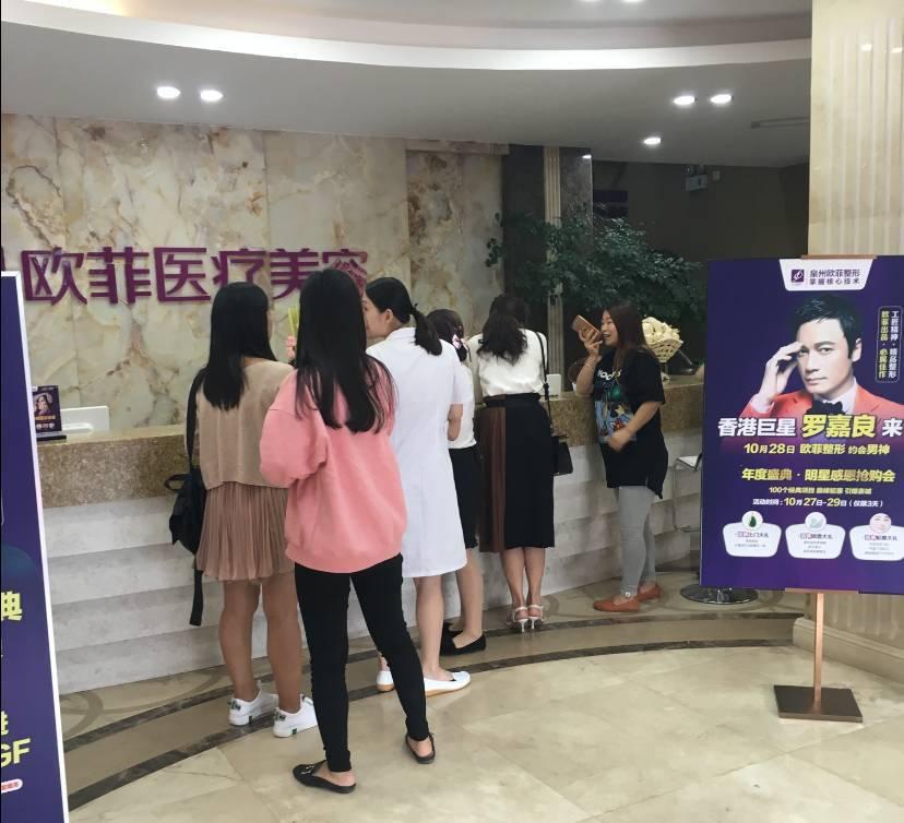 12.06 宜昌|幼教名师游戏化教学与精品课例赏析活动