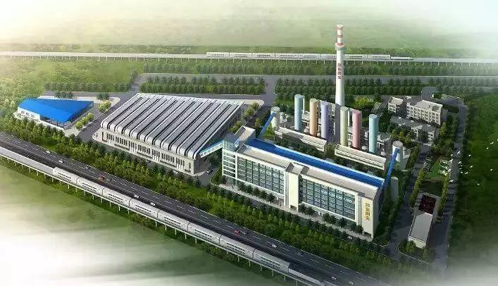 图游华夏:高邮湖畔,你知道是尧帝、秦观、汪曾祺的家乡吗?