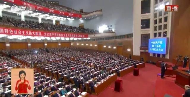 7月实施的影响海外华人的新政!哪些是真的?