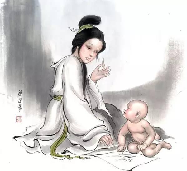 一生写有四千多首诗的清代大文豪袁枚,为什么只留下一首词