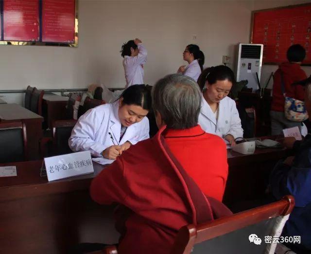 江西省城市排名, 南昌依旧是一哥, 赣州和九江竞争激烈