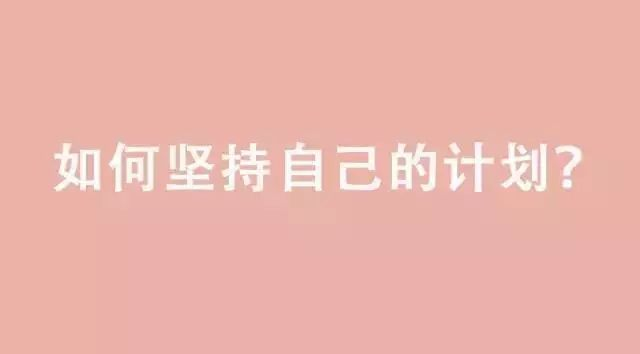 """暴雨""""强袭""""天水这些村庄!渭河洪峰值暴涨……抢险救灾,刻不容缓!"""