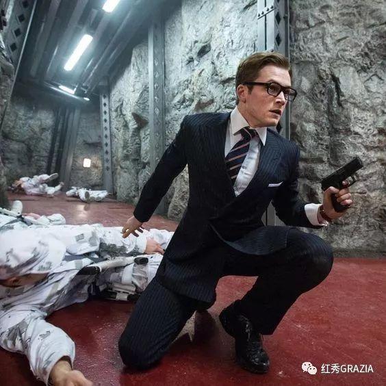 积木宝贝创世界纪录创意联展——哈尔滨北京联手再添500米