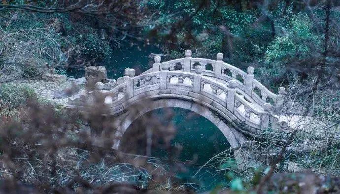 中国最大的朝鲜族聚集地,吉林省四分之一面积的城市