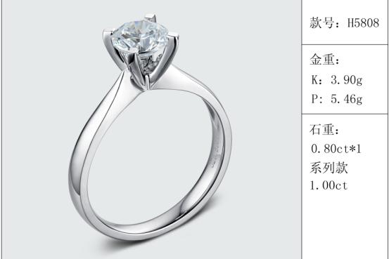"""曾是""""跳水皇后"""",下嫁给大26岁的高官老公,如今变得珠圆玉润"""