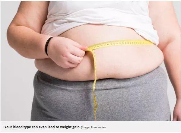 七种水果糖尿病患者碰不得?这些你都知道吗?