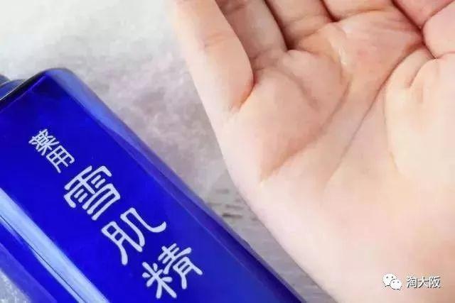 中国各省份人的气质,总结得真好!看看你家乡是哪种气质
