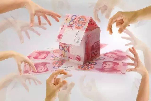 新版人民币即将发行?别再被这个视频忽悠了!