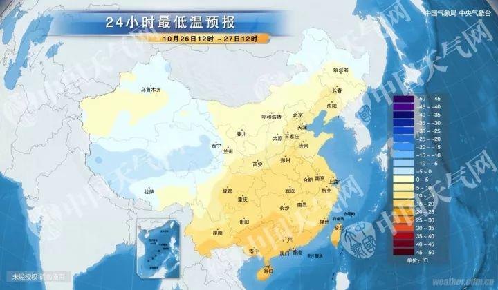 九江双语实验学校召开师德师风建设年总结大会