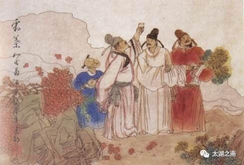 汉代的金到底是黄金还是青铜?汉代一金万钱什么意思?