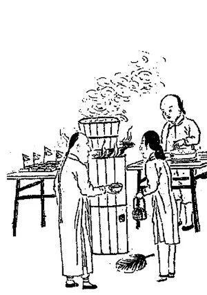 """看刘洲成与前妻""""挖祖坟式爆料""""如何远离""""垃圾式""""分手?"""