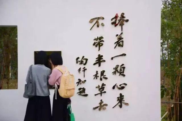 中国羽毛球队迎来一大喜讯,国羽名将赵芸蕾与洪炜喜结连理!