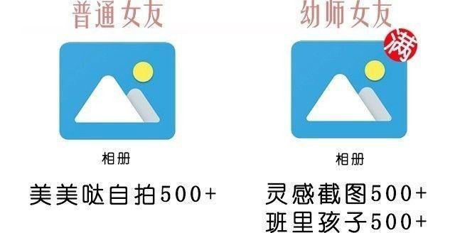 2017河北沧州市委政法委、市委统战部遴选(选调)8人公告