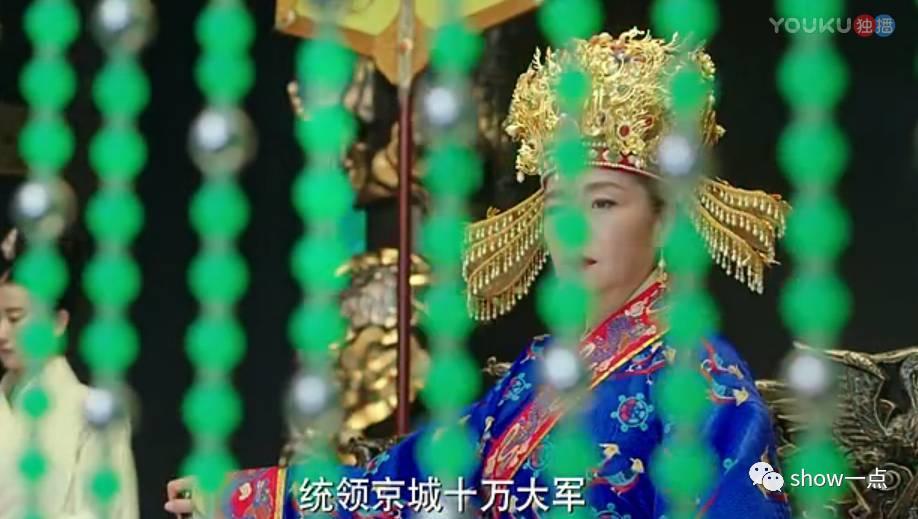 章子怡成名电影男主:输欧阳娜娜被批戏霸,有多少明星撑他