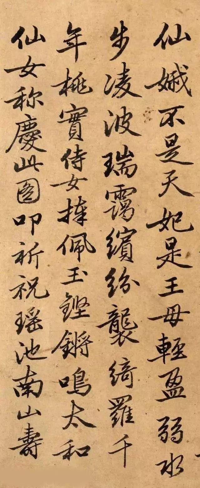 四川江安大妙乡第五届荷花旅游文化节6月不见不散