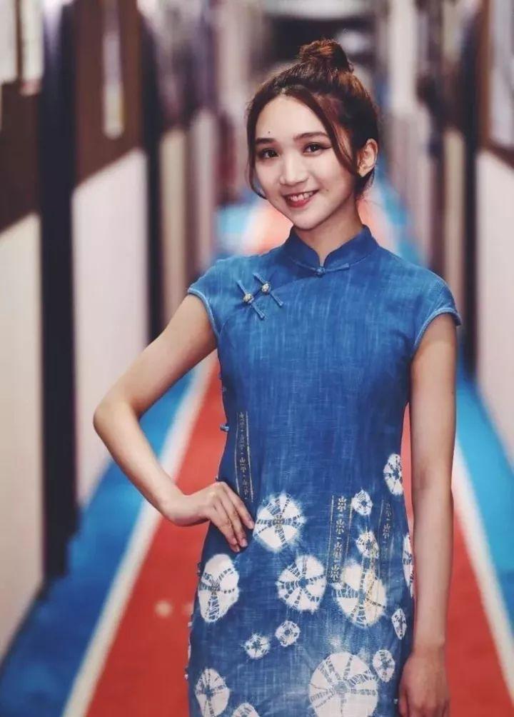"""连皮都是甜的!女神佟丽娅也宠爱的""""新疆小白杏""""是什么味道?"""