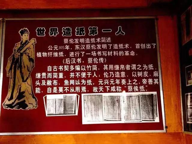 一汽陕汽占比近半 北奔江淮翻倍大涨 6月牵引车销量排行