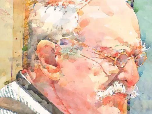 临沂市民大讲堂第讲座预告:中华经典赏析与觉悟人生