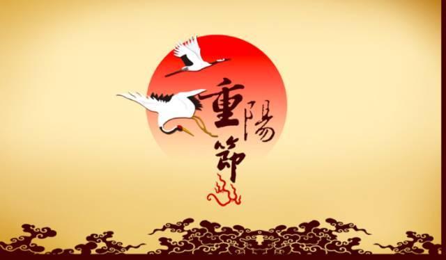 天津河东民盟传统文化与经济发展研究会暨2017年总结培训会隆重举行