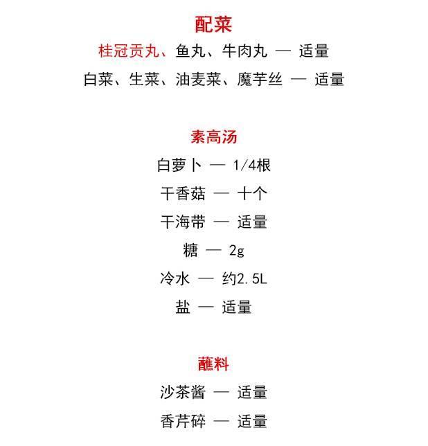 华中鄂湘豫三省11大综合保税区一览,其中一家全国第一